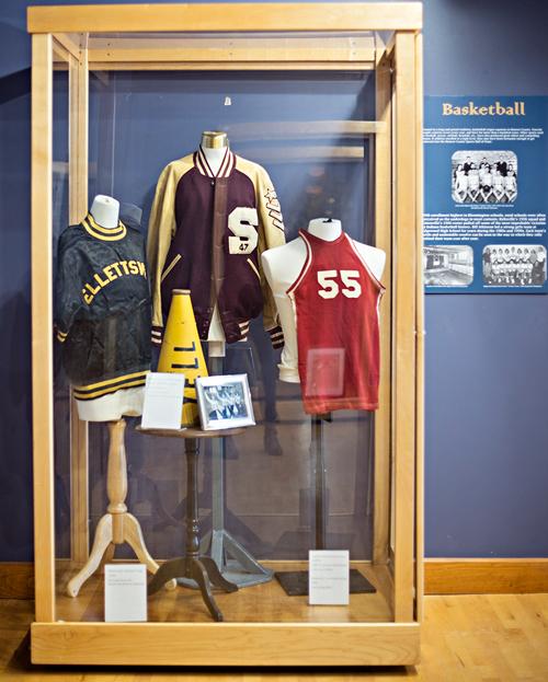 basketball-display
