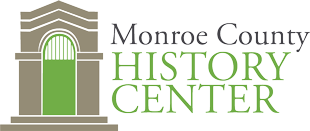 Visitor Information – Monroe County History Center