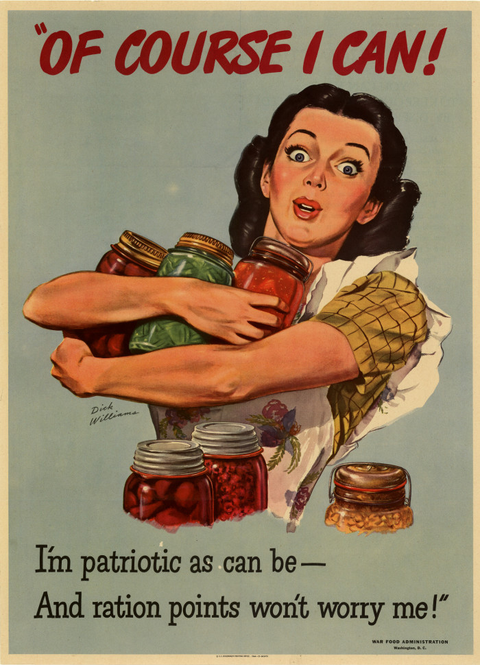 women-being-canned